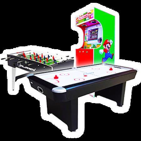 Arcade Machine package Hire-slide-1