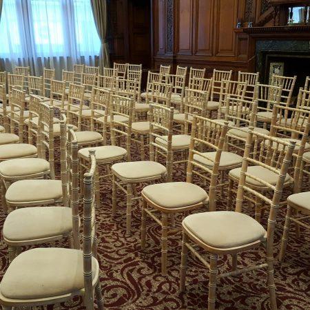 Limewash Chiavari Chairs-slide-3