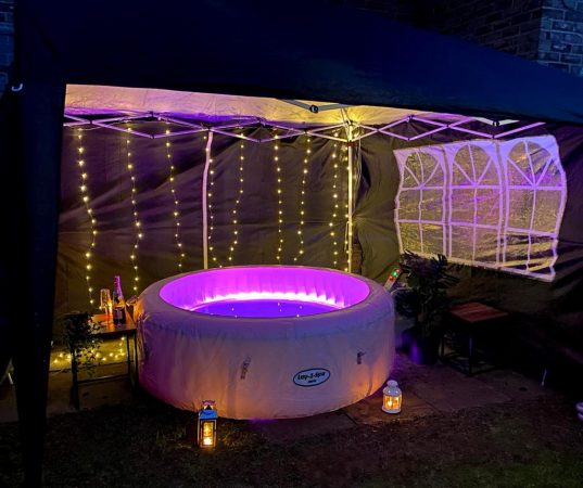 Hot tub hire Manchester-slide-3