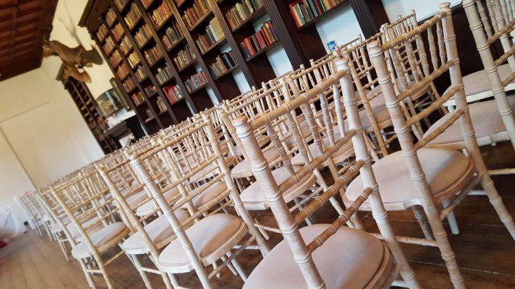 Limewash Chiavari Chairs-slide-4