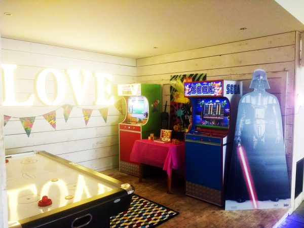 Arcade Games for Hire – R-Cade Hire-slide-4