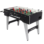 Football Table Game or 'Fusball' Hire
