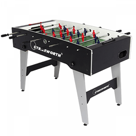 Football Table Game or 'Fusball' Hire-slide-1