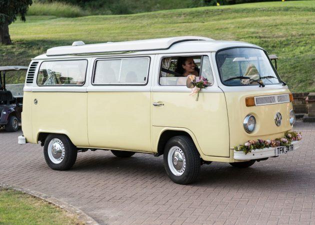 VW Campervan Self-drive Prom Hire-slide-1