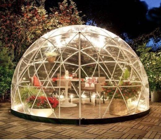 Garden Dome-slide-2