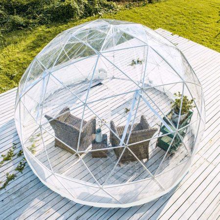Garden Dome-slide-1