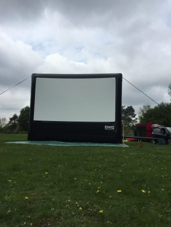 Outdoor Mobile Cinema – Up to 2500 People-slide-2