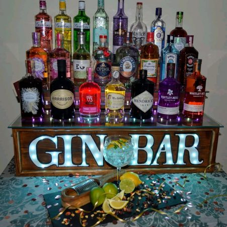 Mobile bar hire-slide-6