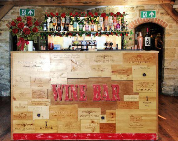 Mobile bar hire-slide-5