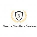 Nandra Chauffeur Services