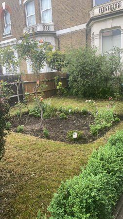 Grounds & Garden Maintenance-slide-4