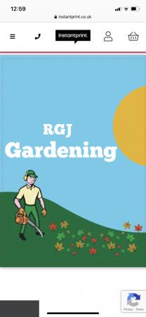 Grounds & Garden Maintenance-slide-2